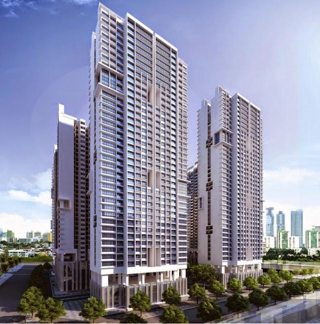 Thông tin tổng quan chung cư Sun Grand city 31 Láng Hạ