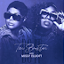 Toni Braxton - Do It (feat. Missy Elliot) (Remix)