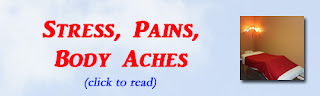 http://mindbodythoughts.blogspot.com/2014/10/stress-and-body-aches-and-pains.html