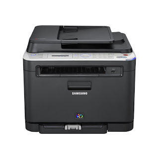 samsung-clx-3185w-printer-driver