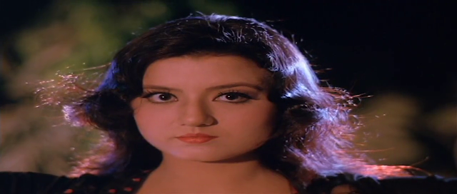 Veerana 1988 Full Movie Free Download And Watch Online In HD brrip bluray dvdrip 300mb 700mb 1gb