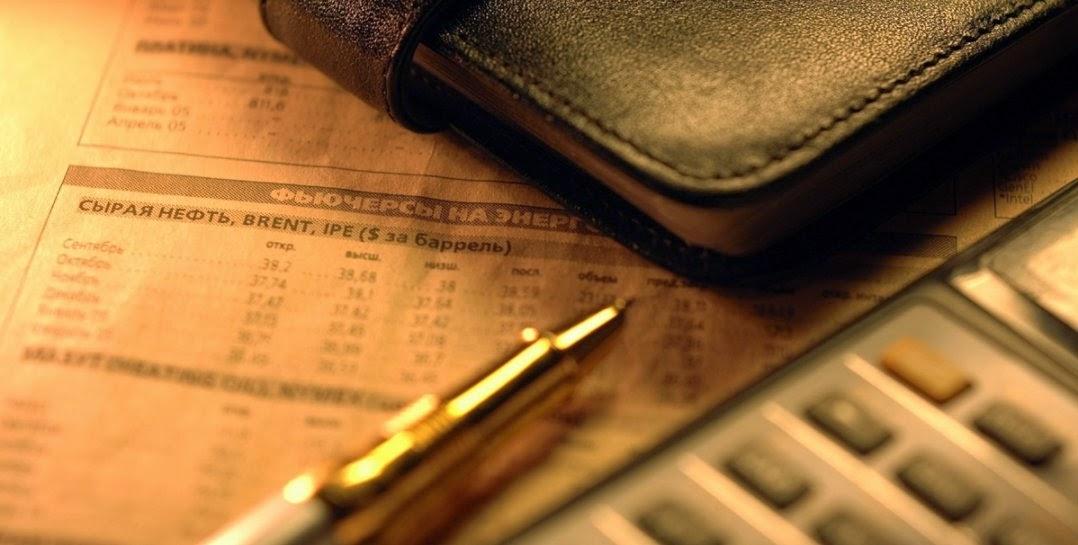 Ley de Presupuestos y Derecho financiero