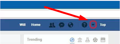 How to Unblock a Friend on Facebook - How do you Unblock a Friend on Facebook