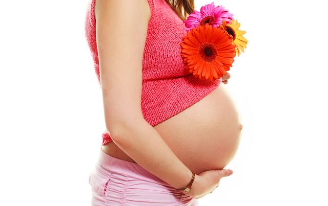 शास्त्रों के हिसाब से संतान के उज्वल भविष्य के लिए इन दिनों में करें गर्भधारण