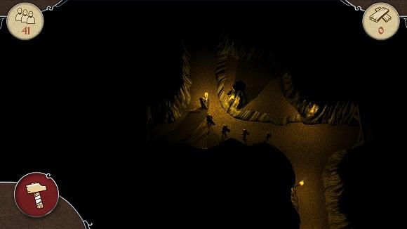 merchants-of-kaidan-pc-screenshot-www.ovagames.com-5