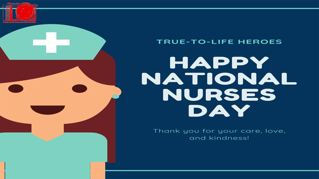 National Nurses Day 2020 Wishes Iamges. Quotes, Massages, Whatsapp Status