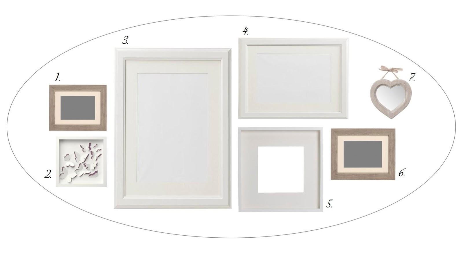 comment faire un p le m le photo sur ordinateur vh86 jornalagora. Black Bedroom Furniture Sets. Home Design Ideas
