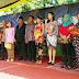 Wisuda Siswa-Siswi SMA Negeri 1 Sambungmacan 2017