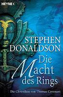 https://www.randomhouse.de/ebook/Die-Macht-des-Rings/Stephen-R.-Donaldson/Heyne/e487692.rhd