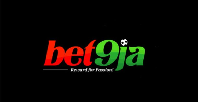Bet9ja Betting Codes And Meanings Explained In Detail