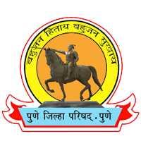 ZP Pune Bharti 2021
