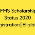 PFMS Scholarship 2020 | Public Financial Management System
