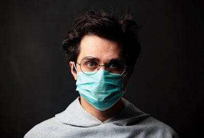 Oculos-e-mascara