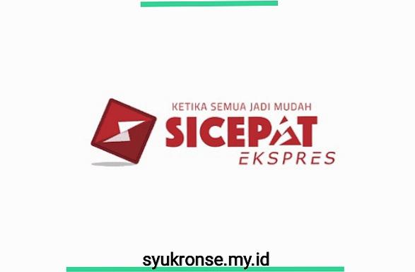 Sicepat Express Pemilik Dan Profil Perusahaan Syukronse My Id