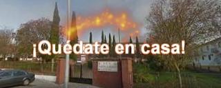 https://radioedu.educarex.es/radiocarande/2020/04/08/yomequedoencasa-ies-ramon-carande/