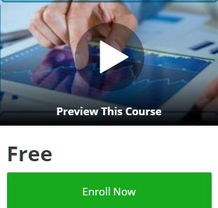udemy-coupon-codes-100-off-free-online-courses-promo-code-discounts-2017-curso-practico-de-matematica-financiera-para-principiantes