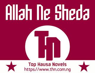Allah Ne Sheda