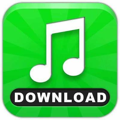 Cara Mendownload Video YouTube dalam Format MP3 di Ponsel Android.jpg