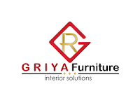 Loker Marketing Toko dan Interior Designer di Solo - Griya Furniture