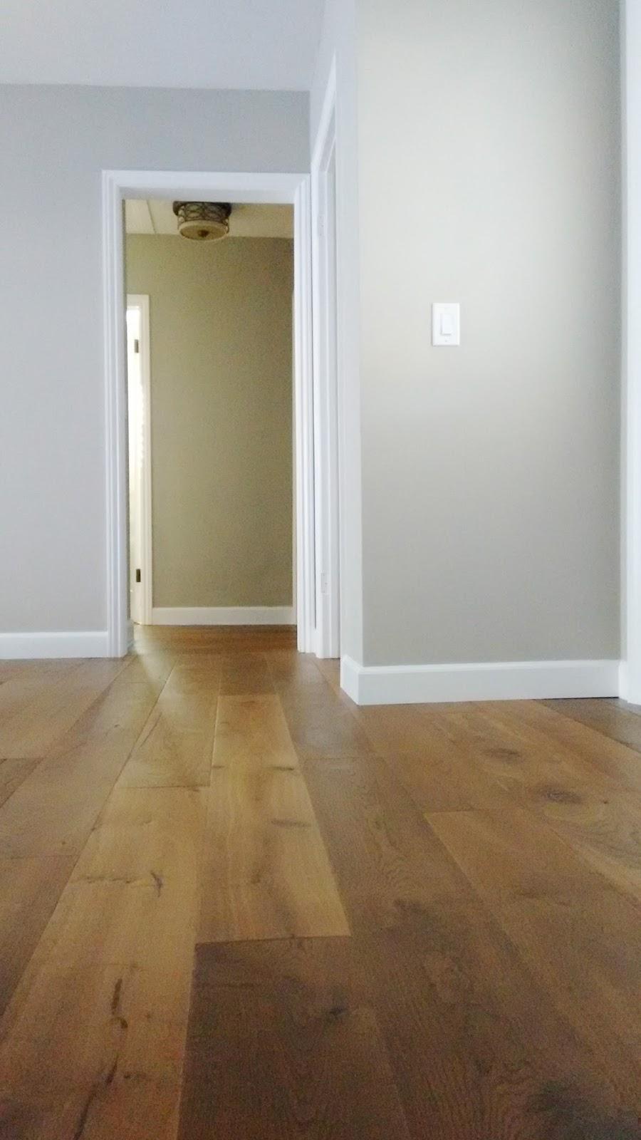 CAD INTERIORS diy home improvement projects