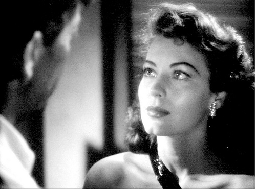 The Bribe 1949movieloversreviews.filminspector.com Ava Gardner