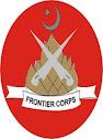 Frontier Corps FC Balochistan South 68 Batch Jobs 2021