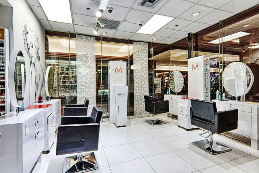 best list beauty salons spa aesthetic clinic dermatologist doctor therapist hairstylist treatments services directory usa united states america miami beach florida nail manicure pedicure facial face skin body massage location ratings customers reviews recommendation address booking appoinment men women kids