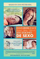 Seis Sesiones de Sexo / Las Sesiones