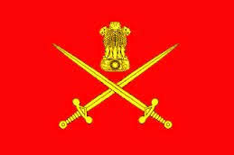 Join Army Dental Corps Bharti