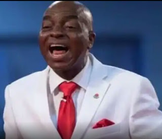 Bishop David Oyedepo the Presiding Bishop of Living Faith Church Worldwide (Winners' Chapel International) has questioned the closure of churches over the novel coronavirus (COVID-19) pandemic in Nigeria.  He said he suspects ulterior motives.