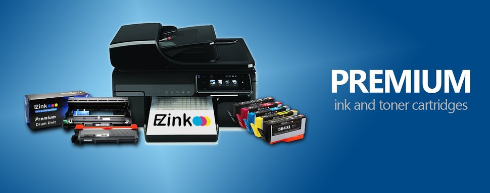 Correct-Tek Copier Repair Services: laser printer repair ...