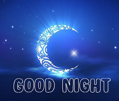 good night images free download for whatsapp hd download