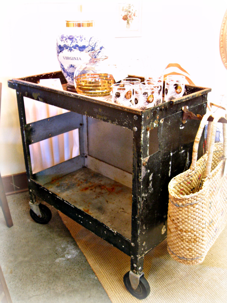 Classic Farmhouse shop update  Newly Added Vintage