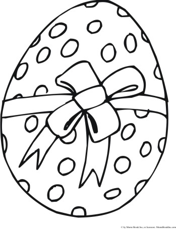 50+} Easter egg Decorated Images | Easter egg Decorating ideas ...