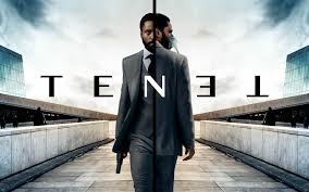 Tenet Movie Review without Spoiler, Cast, Special Things, Shot in India sd movies point