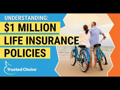 High Rated National and Local Life Insurance Policies for Tragedy