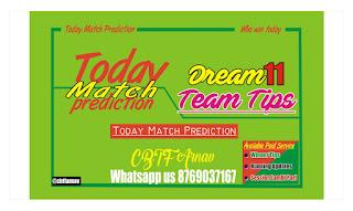 BN-Y vs HK-Y Dream11 Team Prediction|ACC U19 Asia Cup 2018|Fantasy Cricket Tips