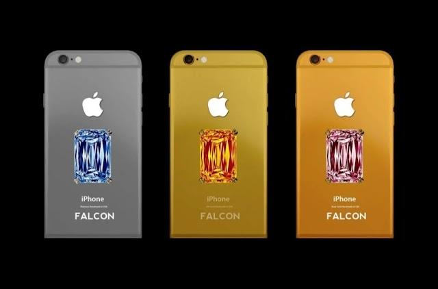 PREMIUM VS FLAGSHIP VS MIDRANGE VS BUDGET VS CHEAP MOBILE PHONES