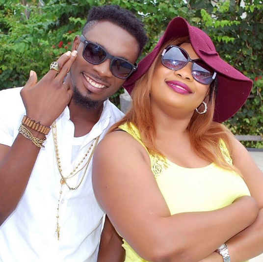 laide bakare quits acting for music