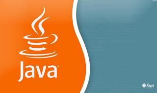Pengenalan Pemrograman Java (Class, Object, Attribute)