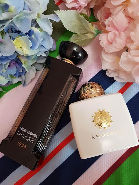 Parfumuri-nisa-Notino.ro