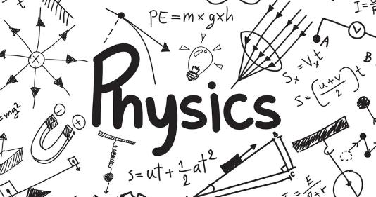 Physics Wallah Class 11th Printed Notes of Physics