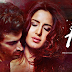 Fitoor Movie Wallpapers