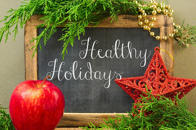 healthy holidays, holiday ssurvival tips, party survival tips, fitness in the holiday
