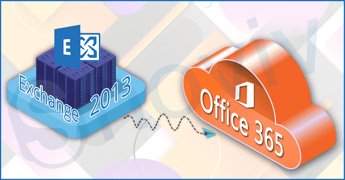 Step by Step Migration from Exchange 2013 to Office 365