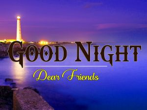 Beautiful Good Night 4k Images For Whatsapp Download 75