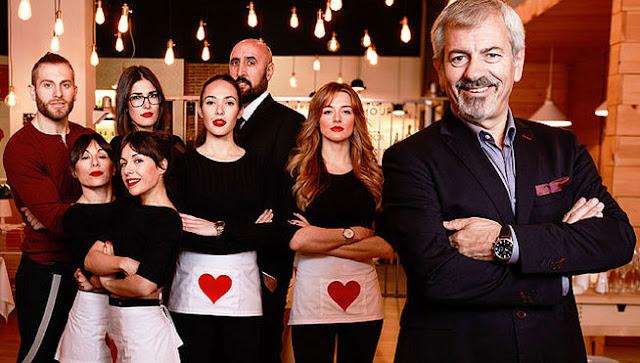 http://www.portalparados.es/actualidad/quieres-trabajar-como-camarero-en-el-programa-first-dates-de-cuatro/