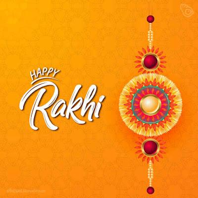 Happy Rakhi 2022 Images, Happy Rakhi 2022, Happy Rakhi, Happy Rakhi Image, Rakhi 2022