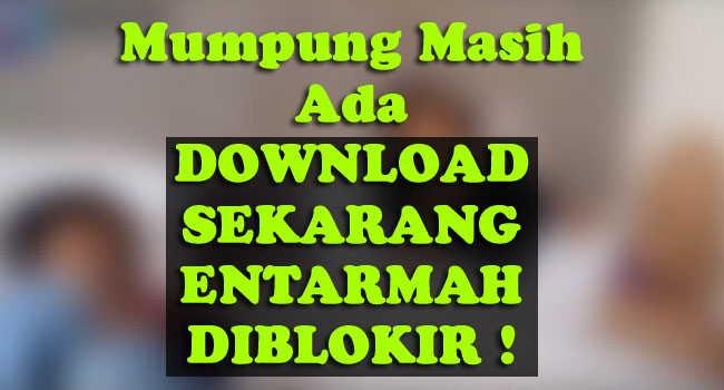 Bokeh Indonesia Tanpa Ada Batasan Usia 201 9