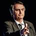 Veja as propostas do candidato à Presidência Jair Bolsonaro (PSL)
